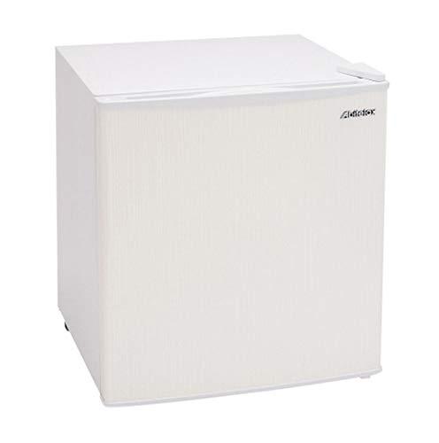 アビテラックス 1ドア小型直冷式冷蔵庫 AR-509E/62-6498-52