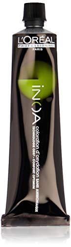 LOreal Inoa hårfärg, nummer, 7,13 60 ml