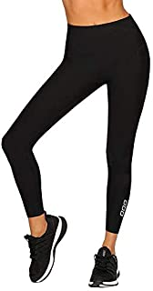 Lorna Jane Women's All The Time Full Length Tight