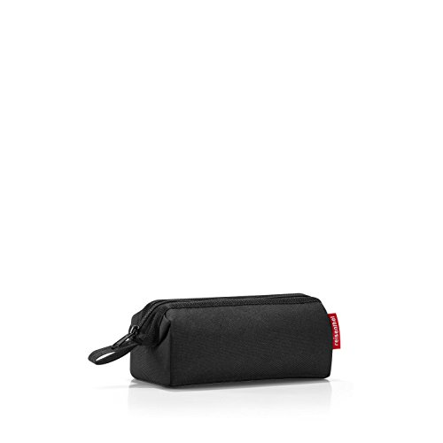 travelcosmetic XS 19 x 10 x 8,5 cm 1,5 Liter black