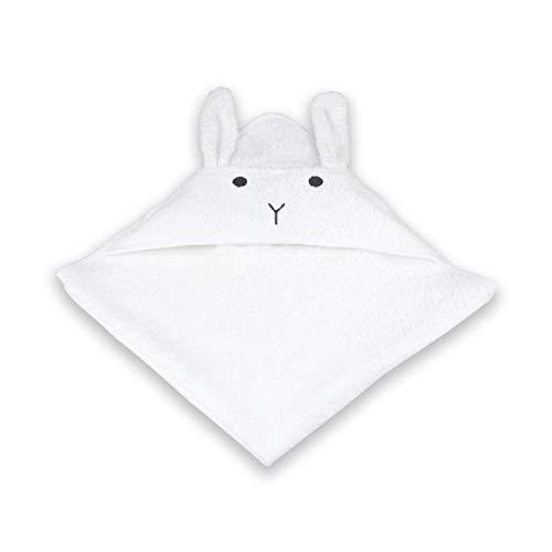 Baby Handtücher mit Kapuze Neugeborene, Baby Handtücher, Badetücher Kaninchen, Kapuzenhandtuch Baby, Baby Badetuch