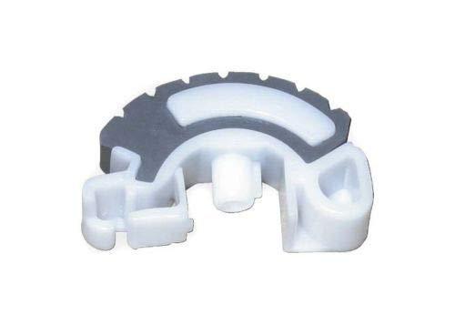 Pick Up Roller RB1-8865 for HP Laserjet 4000 4050 4100 5000 5100