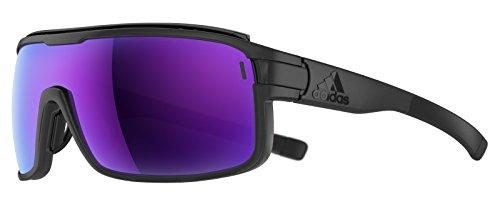 adidas unisex gafas de sol Zonyk Pro L AD01, 6061, 74
