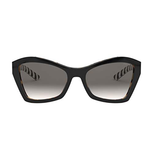 occhiali da sole donna prada Prada 0PR 07XS Occhiali