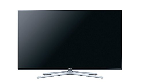 Abbildung Samsung H6600 139 cm (55 Zoll) Fernseher (Full HD, 2x Triple Tuner, 3D, Smart TV)