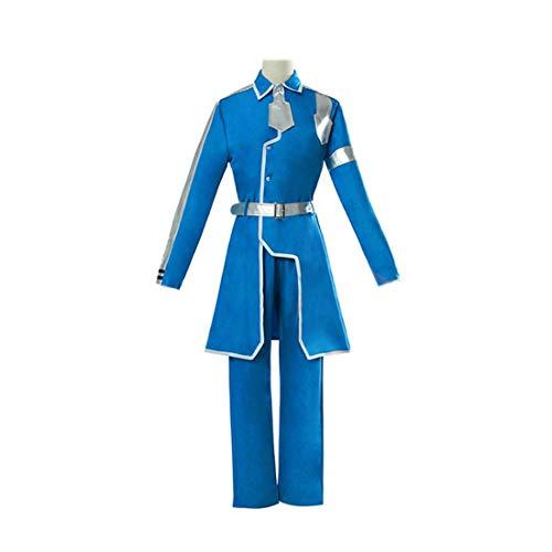 Y & Z Cosplay Kostuums kunnen het hele jaar door gedragen worden in Dance Party Halloween Suits