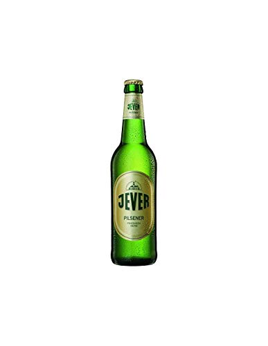 Jever - 50CL