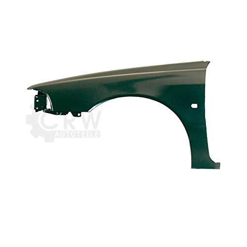 Kotflügel Fender vorne links mit Blinkerloch für S40/V40 Bj. 96-11.00