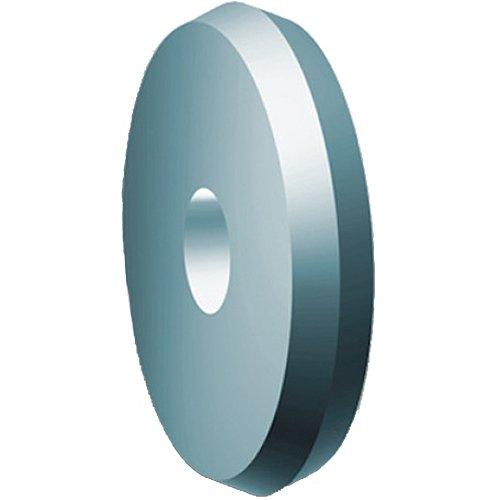 HaWe 163.02 Ersatz-Rädchen für Hartmetall-Glasschneider
