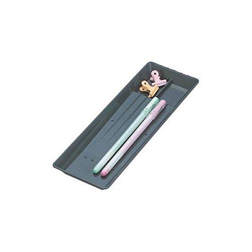 オープン工業 ペン皿 (小) PS-21-BK