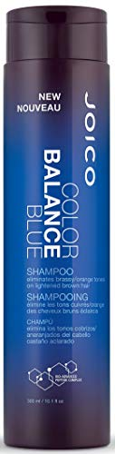 Joico Color Balance Blue Shampoo - 10.1 oz by Joico