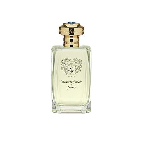 Maitre Parfumeur et Gantier Eau De Mûre Eau De Parfum 120ml vaporizzatore natural spray