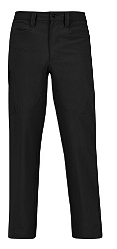 Propper Men's STL III Pant, 30X32, Black