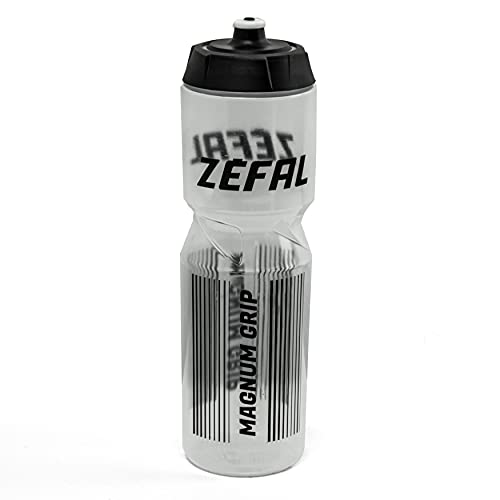 Zefal 164