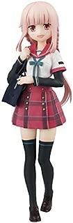Furyu Puella Magi Madoka Magica: Side Story Magia Record: Iroha Tamaki Special Figure