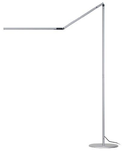 Preisvergleich Produktbild Koncept Stehlampe