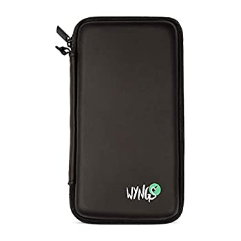 WYNGS Protective Case for Texas Instruments TI-36X Pro Scientific Calculator