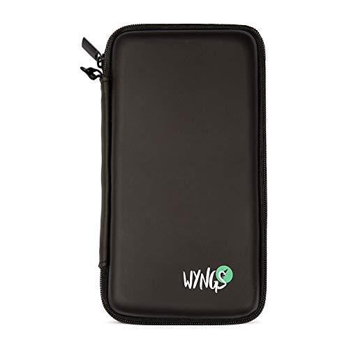 Schutztasche für Taschenrechner von Texas Instruments, für Modell: TI 30 XS MV