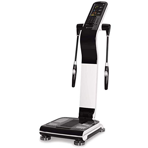 Mediana Body Composition Analyzer/Inbody, BMI, Body Fat, Measures Weight, Including Body Weight, bio Electrical impedance for Private (I30)