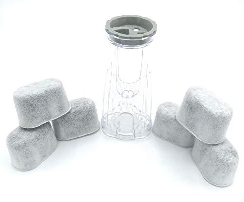 water filter handle - 9