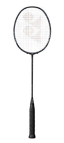 Yonex Voltric Z Force II 2 Badminton Racket (Strung G4 w NG99 @ 26lb)