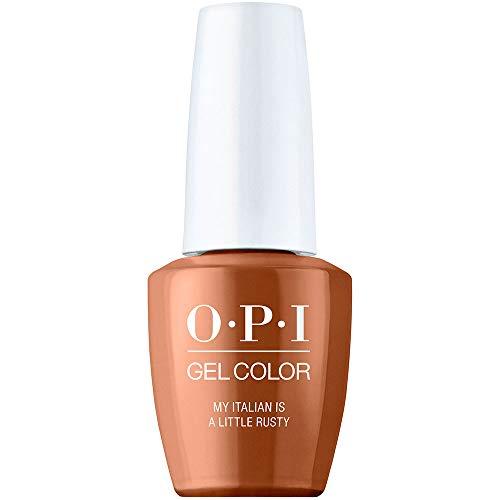 OPI Opi Gel 15 ml - My Italian is a Little Rusty