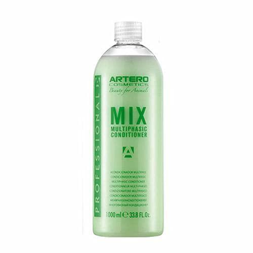 Artero Mix Acondicionador Spray 1000 Ml