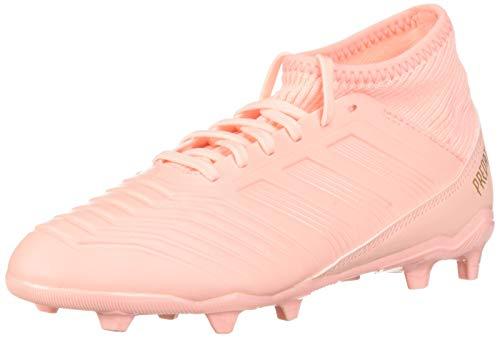horizonte desnudo Cierto  Adidas predator rosas | Mejor Precio de 2020 - Achando.net