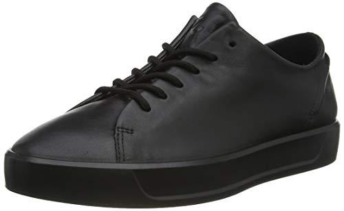 ECCO Soft8m Low-Top Sneakers voor heren