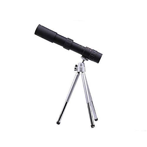 Teleskop HD High Vergrößerung Teleskop Nachtsichtgerät Fernglas, ChenYanDong