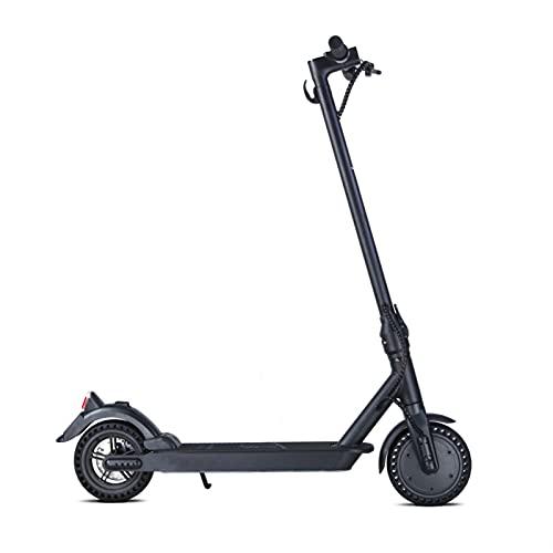 HJKJ Scooters eléctricos de dos ruedas, vespas eléctricas adultos/adolescentes para satisfacer las necesidades diarias de desplazamiento, vespas de viaje de corta distancia