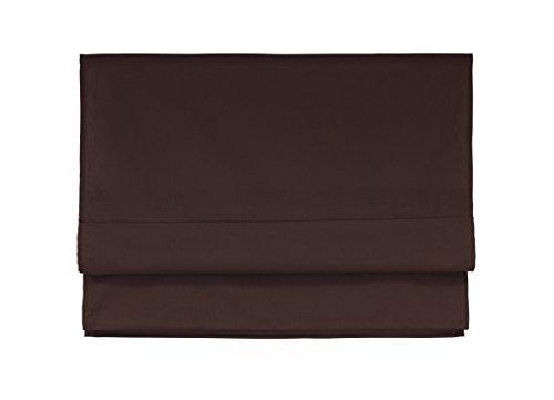 mydeco 64714Plegable–Estor, 100x 175cm, Color marrón