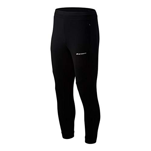 New Balance Sport Bekleidung Sport Style Core Pant 742140-60 8 759053