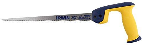 IRWIN IW10503532, 300 mm