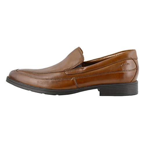 Best Clarks Men's Dress Shoes