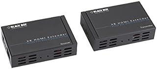 XR HDMI AND IR EXTENDER