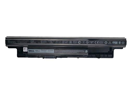 DELL MR90Y Batterie Rechargeable
