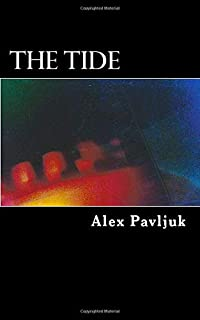 The Tide: After tragic events in his life, Finn MacKay attempts to get his life back on track by back packing across Europe.
