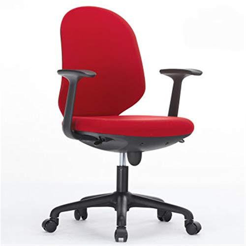 KMDJ Bürostuhl Spielstuhl Bürostühle...