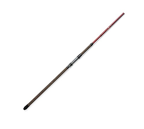 St. Croix Avid Surf 12ft HMF 2pc Spinning Rod