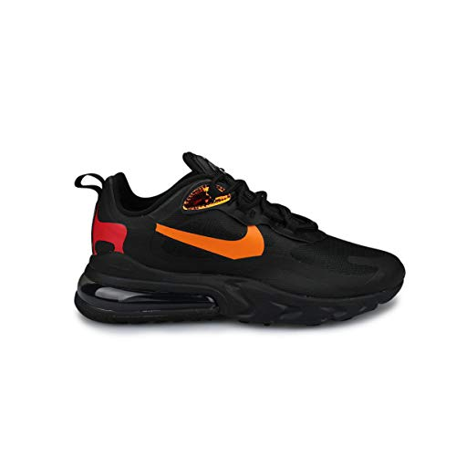Nike Air Max 270 React Noir - 44