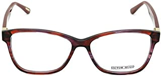79bd8c048664c Moda - Compre óculos - Óculos e Acessórios   Acessórios na Amazon.com.br