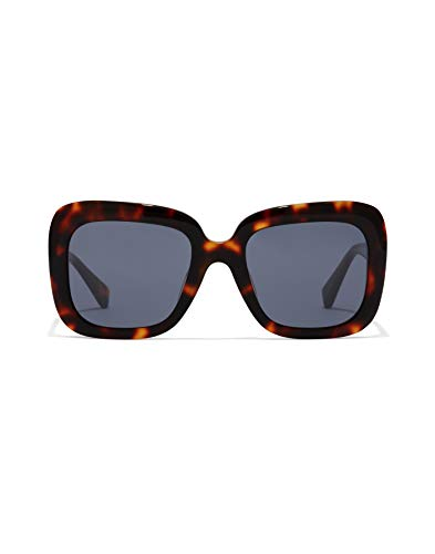 HAWKERS Butterfly Gafas de sol, One Size Womens