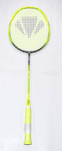 Carlton Isoblade 3.0 Graphite Badminton Racket