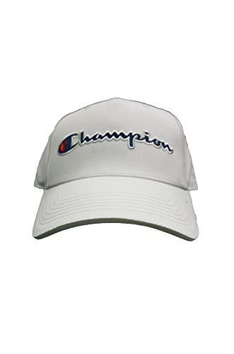 Champion Herren Kappe Baseball Cap