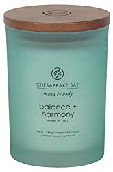 Cheap-Bridesmaid-Gifts-Chesapeake-Bay-Scented-Candle