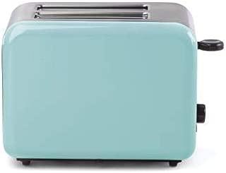 Kate Spade New York 875313 Toaster, Turquoise