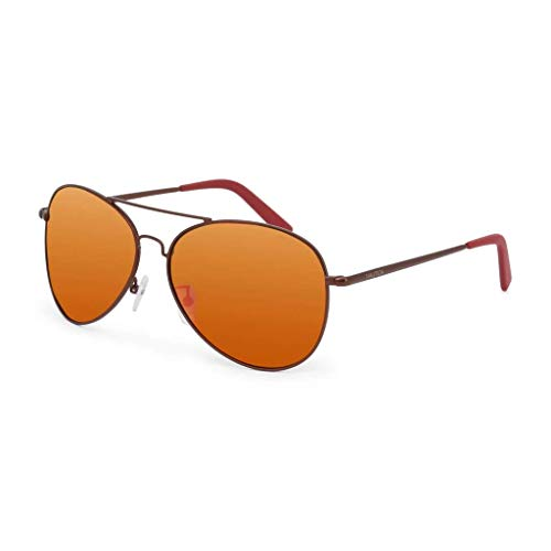Nautica Sonnenbrille (N4611SP 245 61)