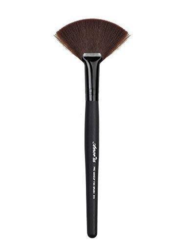 AmorUs Outlet ☆ Free Shipping Fan Professional Brush NEW #915 Makeup
