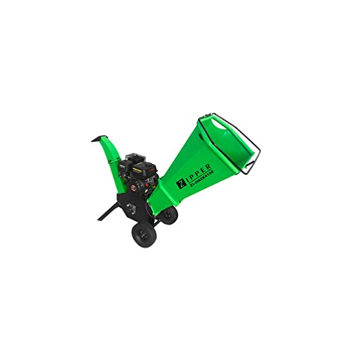Zipper ZI-HAEK4100 Gartengeräte, 555x850x870